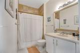 7910 Harbor Island Dr - Photo 18