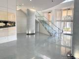 18800 29th Ave - Photo 14