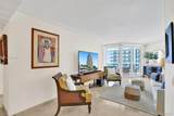 4779 Collins Ave - Photo 29