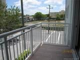 290 Navarre Ave - Photo 5