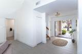 4901 55th Ct - Photo 13