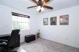 4901 55th Ct - Photo 45