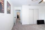 4901 55th Ct - Photo 46