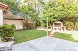 4901 55th Ct - Photo 48