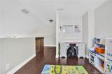 1661 107th Ave - Photo 14