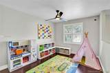 1661 107th Ave - Photo 15