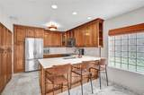 1661 107th Ave - Photo 8