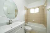 4637 165th Ave - Photo 12