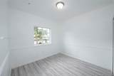 4637 165th Ave - Photo 14