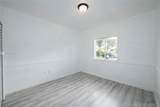 4637 165th Ave - Photo 15