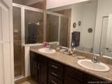 5918 Woodlands Blvd - Photo 10