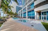 6899 Collins Ave - Photo 17