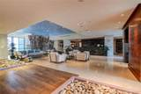 6899 Collins Ave - Photo 31