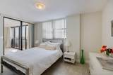 1621 Collins Ave - Photo 15