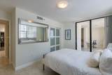 1621 Collins Ave - Photo 16