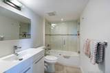 1621 Collins Ave - Photo 17