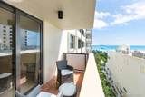 1621 Collins Ave - Photo 6