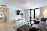 1621 Collins Ave - Photo 9