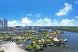 330 Sunny Isles Blvd - Photo 1