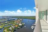 330 Sunny Isles Blvd - Photo 7