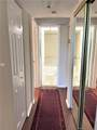 1681 70th Ave - Photo 10