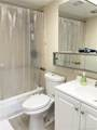 1681 70th Ave - Photo 11