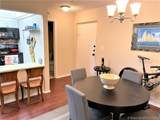 1681 70th Ave - Photo 14