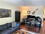 1681 70th Ave - Photo 8