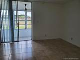 9121 Sunrise Lakes Blvd - Photo 9