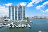 17111 Biscayne Blvd - Photo 32