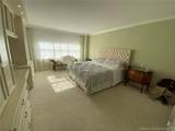 9801 Collins Ave - Photo 7