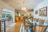 19301 22nd Ave - Photo 4