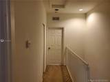 731 42nd Ave - Photo 12