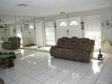 2040 75th Ave - Photo 17