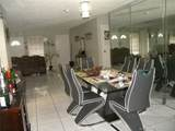 2040 75th Ave - Photo 18