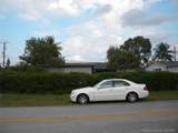 2040 75th Ave - Photo 19