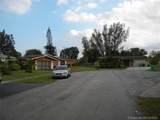 2040 75th Ave - Photo 20