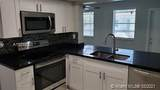 2040 75th Ave - Photo 6