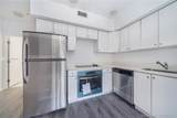 810 7th St - Photo 2