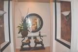 1738 Osprey Bnd - Photo 24