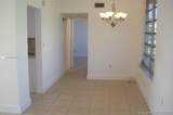 2895 Point East Dr - Photo 4