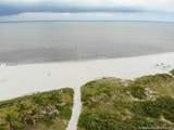 199 Ocean Lane Dr - Photo 20