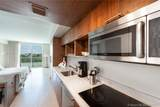 50 Biscayne Blvd - Photo 11