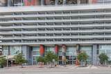 50 Biscayne Blvd - Photo 21