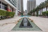 50 Biscayne Blvd - Photo 23