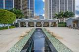 50 Biscayne Blvd - Photo 29
