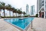 50 Biscayne Blvd - Photo 36