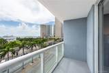 50 Biscayne Blvd - Photo 4