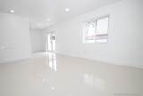 231 53rd Ave - Photo 18