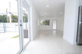 231 53rd Ave - Photo 20